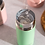 Thumbnail: Frank Green Infuser - Φίλτρο Για Ποτήρια Θερμός Frank Green