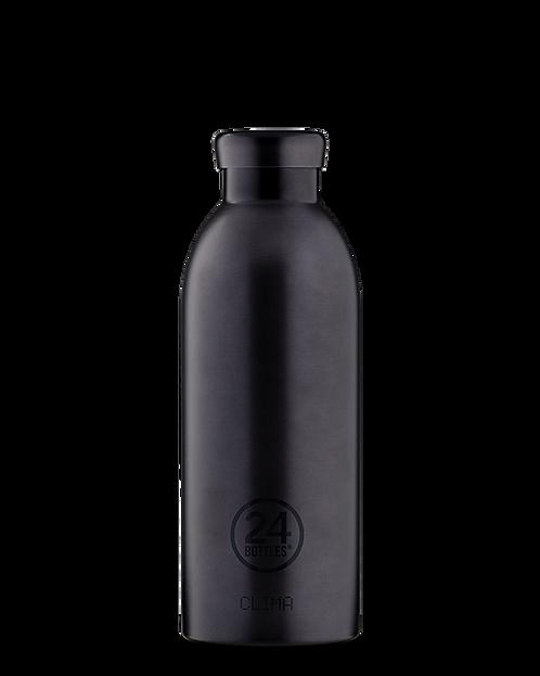 24 Bottles Clima - Celebrity 500ml