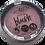 Thumbnail: Purobio Compact Blush Cherry Blossom Nο6 - Βιολογικό Ρουζ