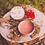Thumbnail: Hypericum Balm - Βάλσαμο Υπερικόν
