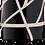 Thumbnail: 24 Bottles Travel Tumbler Crossroads - Ποτήρι Θερμός 600ml