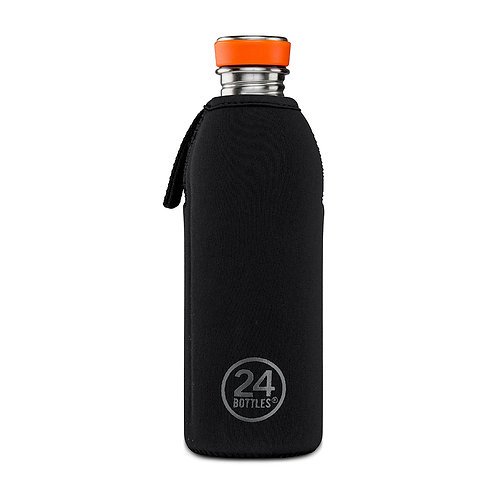 24 Bottles Urban Thermal Cover 500ml
