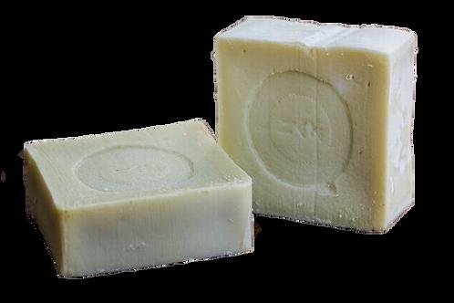 ZEN Σαπούνι - Λευκό