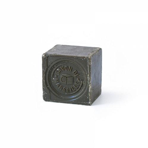Παραδοσιακό Σαπούνι Μασσαλίας - ECOCERT Savon de Marseille Block 200 gr