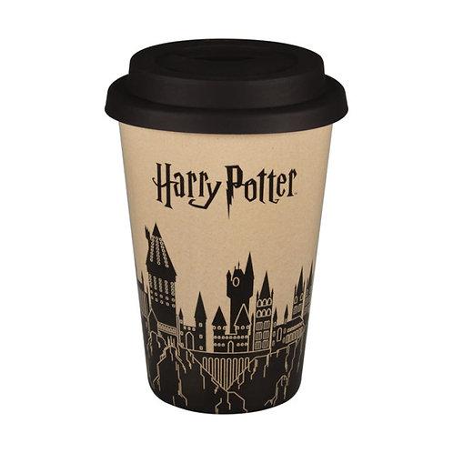 HUSKUP HARRY POTTER - Hogwarts