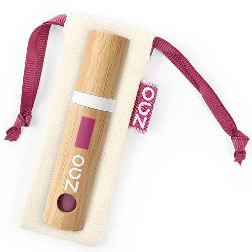 Zao Lip Ink Matt - Chic Bordeaux 442