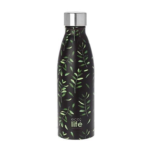 Ecolife Thermos 500ml - ᾿Eλαία