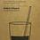 Thumbnail: Be My Flower Wheat Drinking Straws - Set 100 Καλαμάκια Μιας Χρήσης 16cm