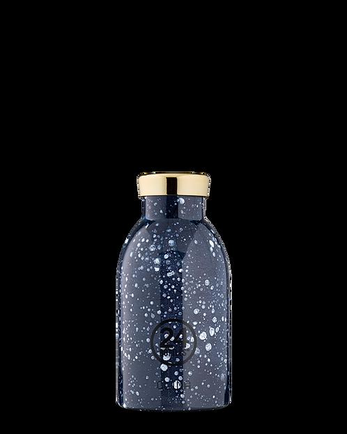 24 Bottles Clima - Poseidon 330ml