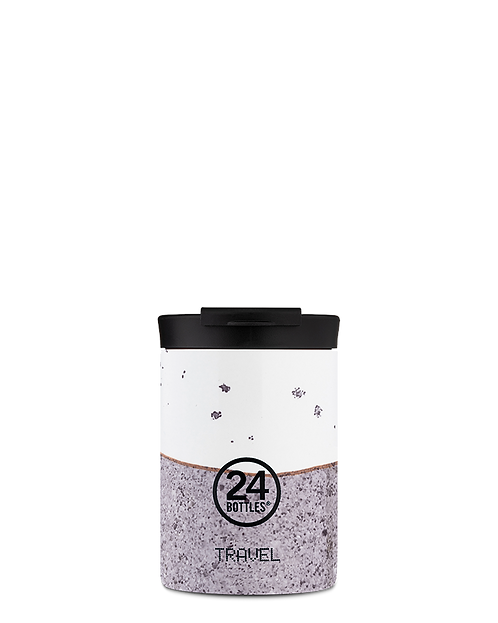 24 Bottles Travel Tumbler Wabi - Ποτήρι Θερμός 350ml