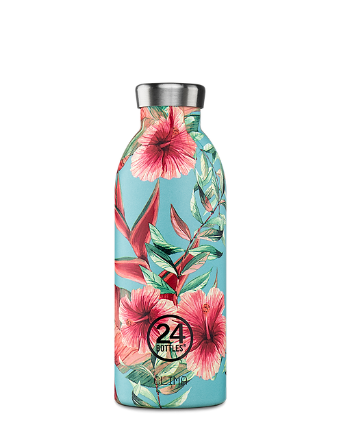 24 Bottles Clima - Soft Eternity 500ml