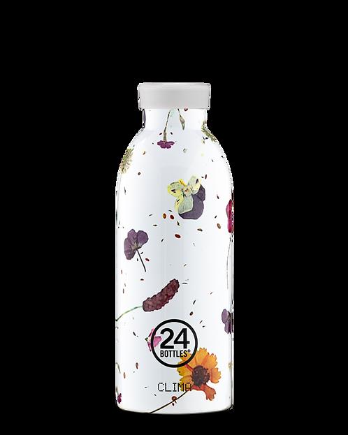 24 Bottles Clima Infuser Lid - Spring Dust 500ml