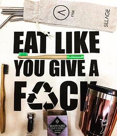 sillage ecofriendly store.jpg