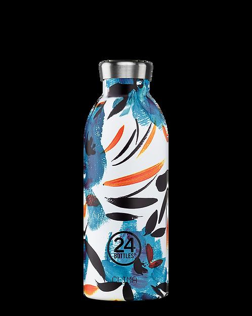 24 Bottles Clima - Pure Bliss 500ml