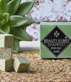 Beauty-Cubes-2.jpg