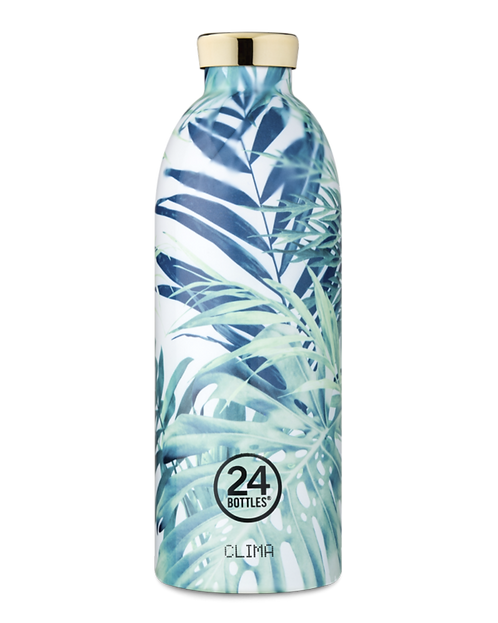 24 Bottles Clima - Lush 850ml