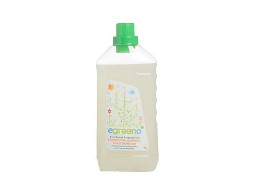 Egreeno Οικολογικό Καθαριστικό Δαπέδου και Επιφανειών