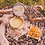 Thumbnail: Arnica Balm - Βάλσαμο Άρνικα