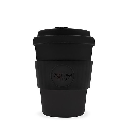 EcoffeeCup - Kerr & Napier