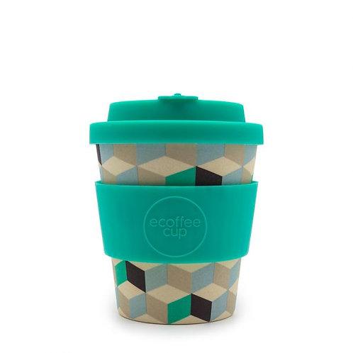 EcoffeeCup - Frescher