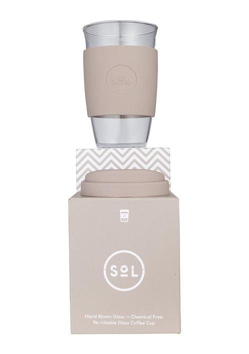 Sol Cup – Seaside Slate 16oz