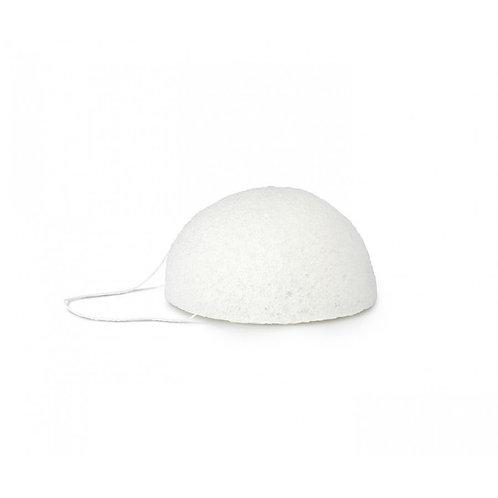 Hydrophil Conjac Sponge - Φυσικό Σφουγγάρι Από Ρίζα Conjac
