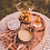 Thumbnail: Marigold Balm - Βάλσαμο Καλέντουλας