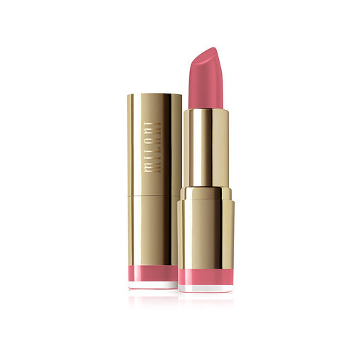 Milani Κραγιόν Color Statement Matte Lipstick - 80 Matte Dreamy