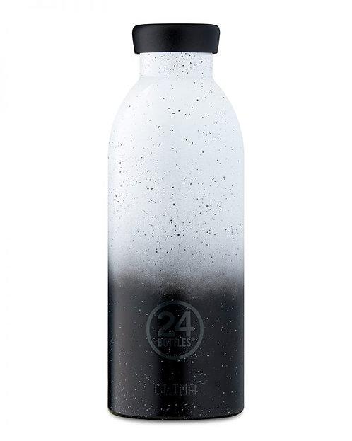 24 Bottles Clima - Eclipse 500ml