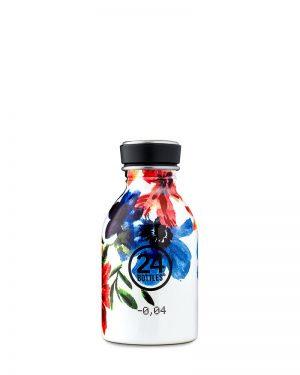 24 Bottles Urban - May 250ml