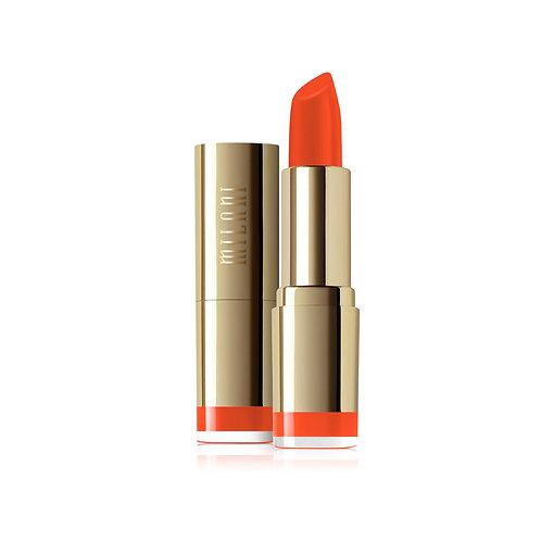 Milani Κραγιόν Color Statement Matte Lipstick - 75 Matte Luxe