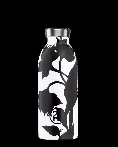 24 Bottles Clima - Black Dahlia 500ml