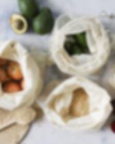 reusable produce bags.jpg