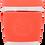 Thumbnail: Neon Kactus – Dream Believer 12oz