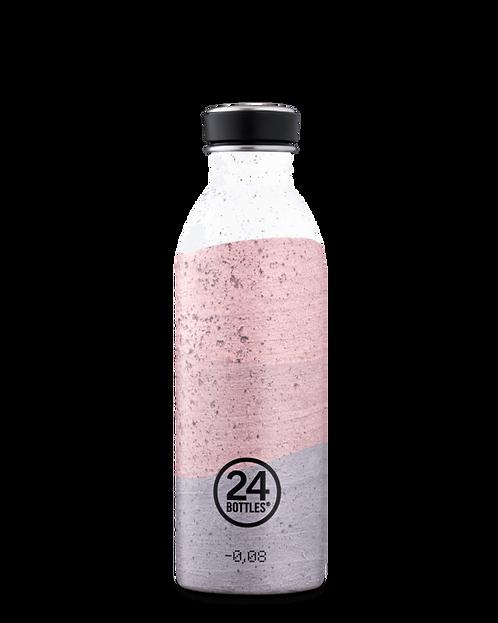 24 Bottles Urban -  Moonvalley 500ml