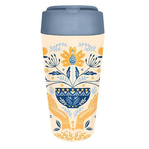 Bioloco Plant Deluxe Cup - Tea