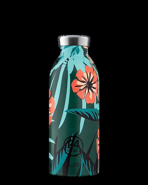 24 Bottles Clima - Ventura 500ml