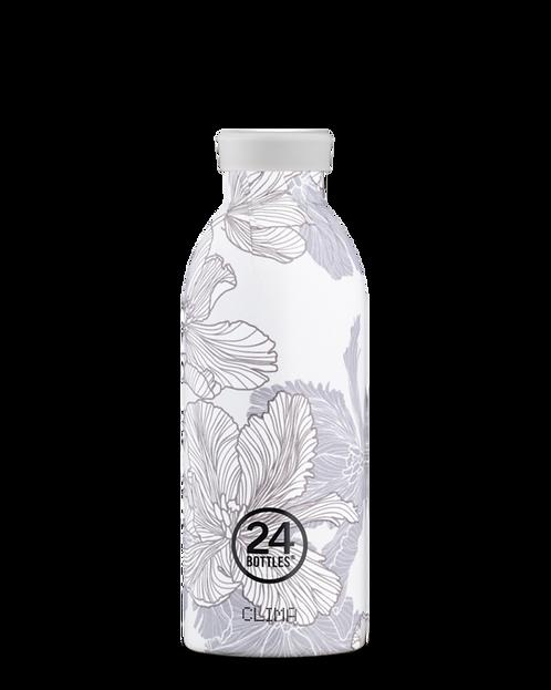 24 Bottles Clima Infuser Lid - Cloud & Mist 500ml