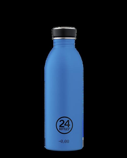 24 Bottles Urban - Pacific Beach 500ml