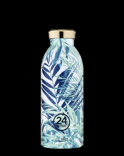 24 Bottles Clima - Lush 500ml