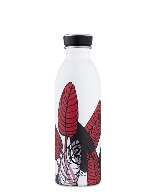24 Bottles Urban - Persian Shield 500ml