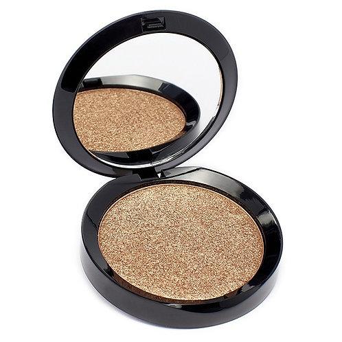 Purobio Resplendent Highlighter Shimmer No3 - Copper
