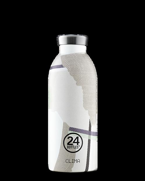 24 Bottles Clima - Highlander 500ml
