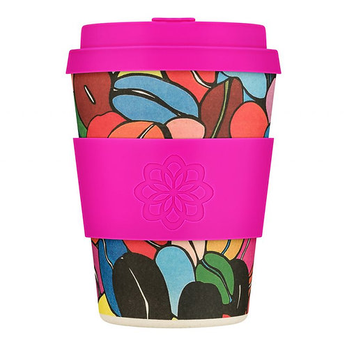 EcoffeeCup - Couleur Cafe