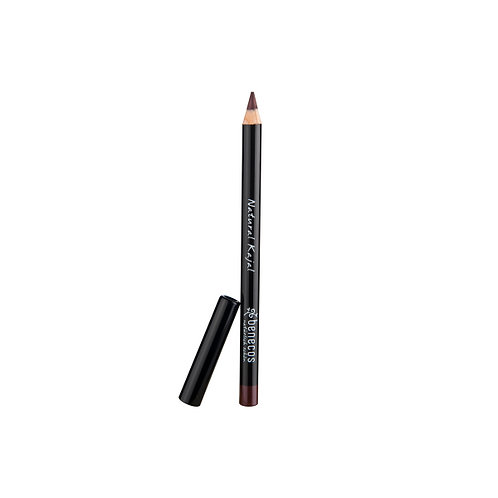 Benecos Eye Pencil Brown - Καφέ Μολύβι Ματιών