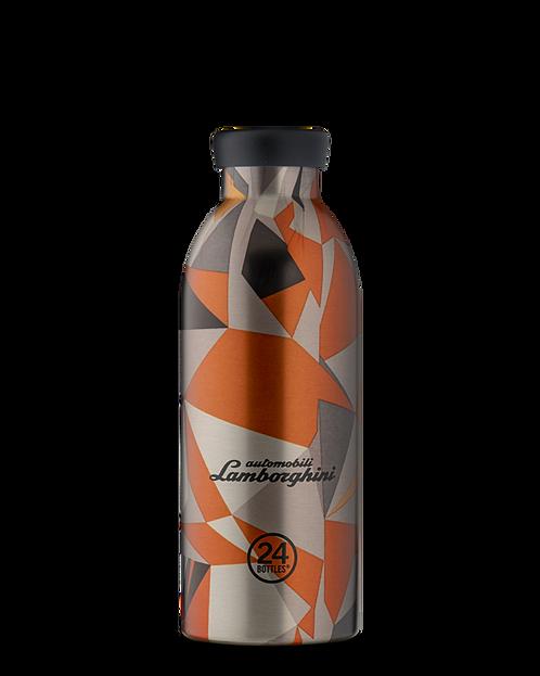 24 Bottles Clima - Automobili Lamborghini 500ml