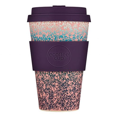 EcoffeeCup - Miscoso Secondo