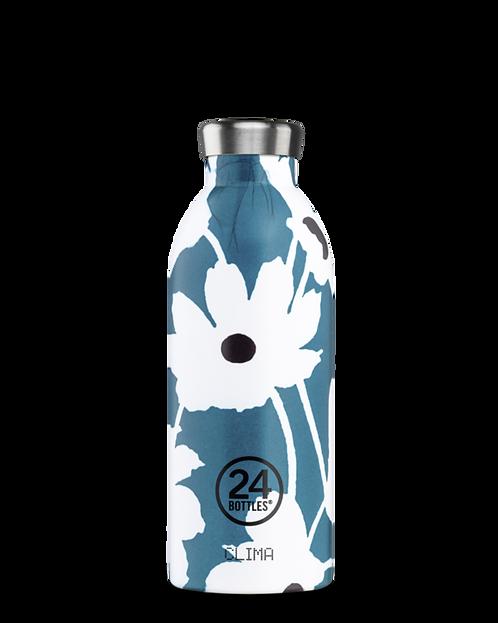 24 Bottles Clima - Velvet Magnolia 500ml