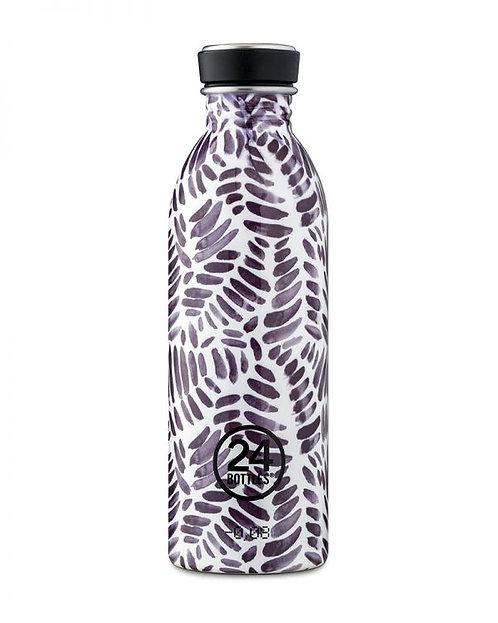24 Bottles Urban - Memo 500ml