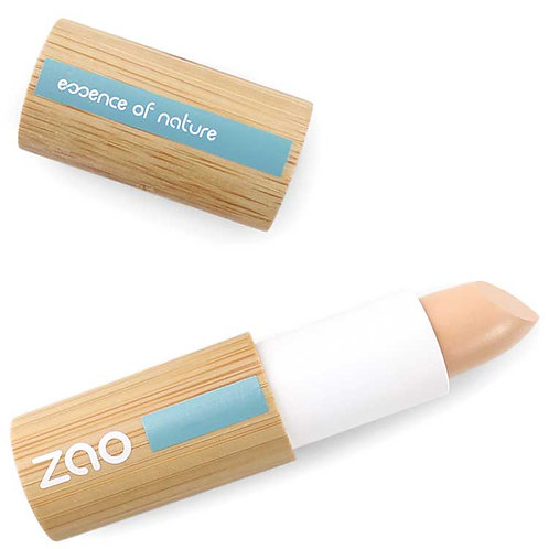 ZAO Concealer Stick - Βιολογικό Concealer 492